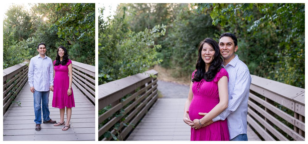 Portland Maternity Photography Beaverton Maternity Photos_0015