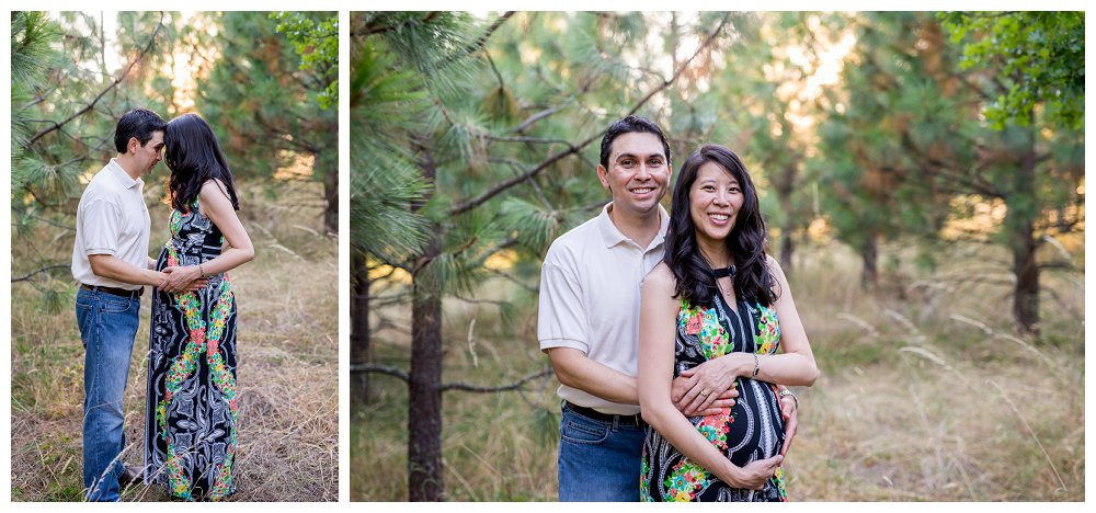 Portland Maternity Photography Beaverton Maternity Photos_0021