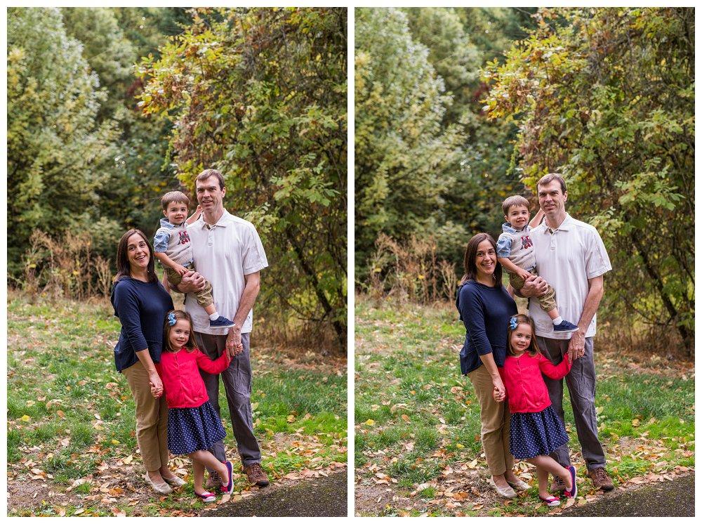 Beaverton Family Photographer Hillsboro Photographer_0002