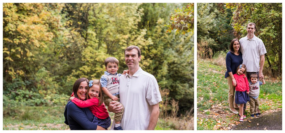 Beaverton Family Photographer Hillsboro Photographer_0003