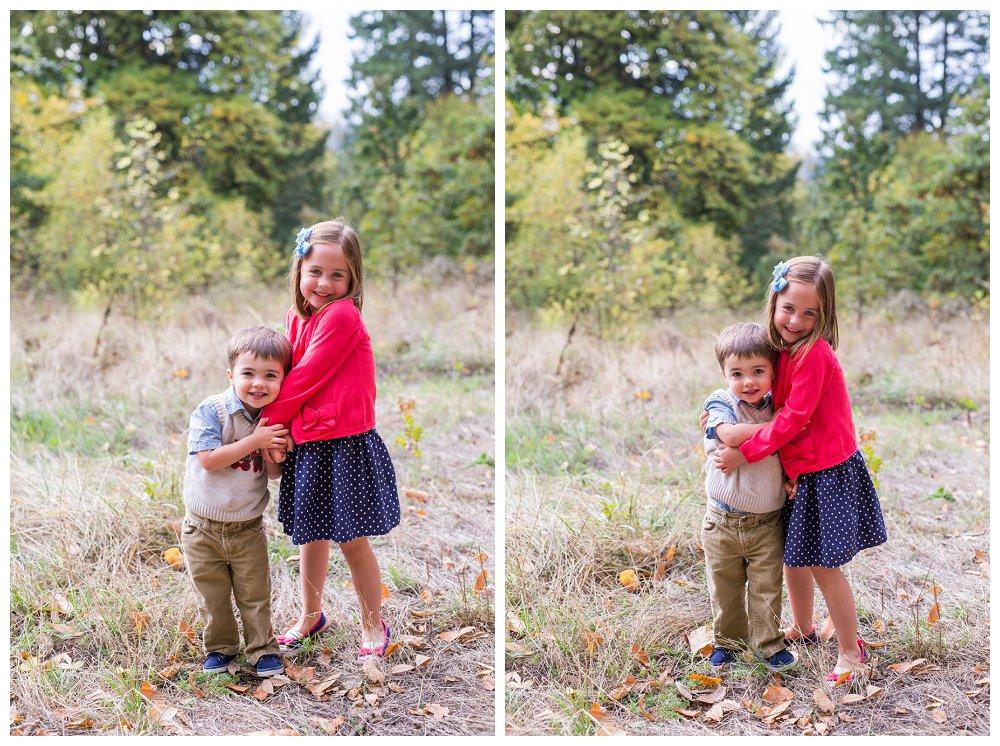 Beaverton Family Photographer Hillsboro Photographer_0005