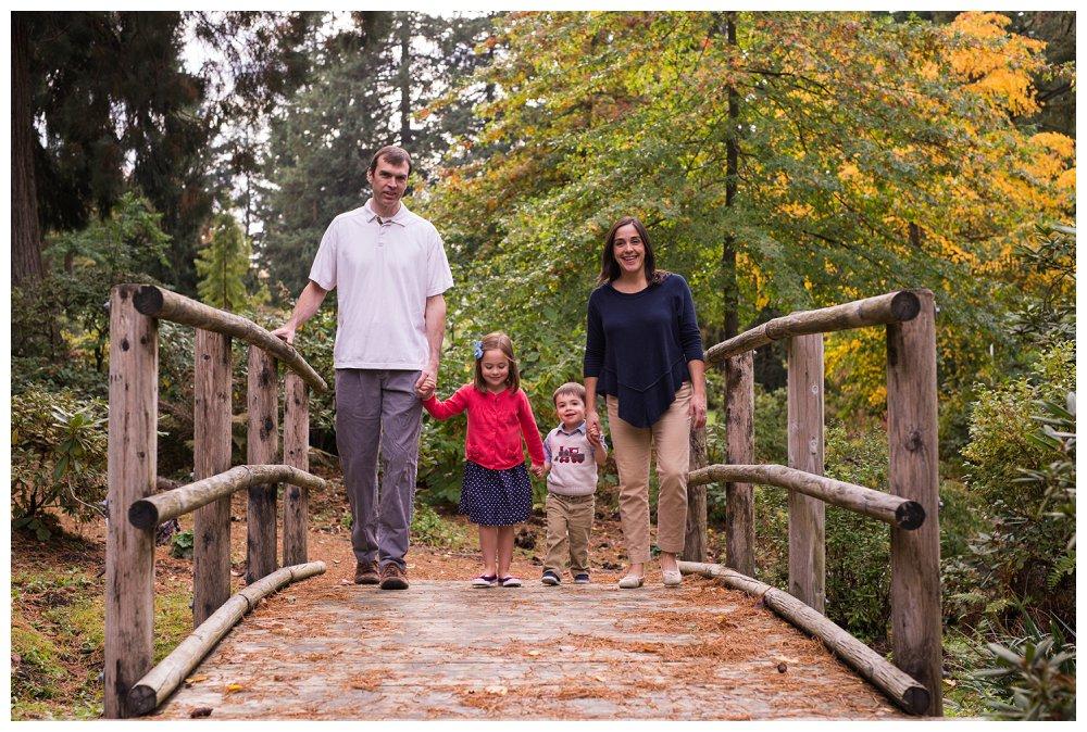 Beaverton Family Photographer Hillsboro Photographer_0006