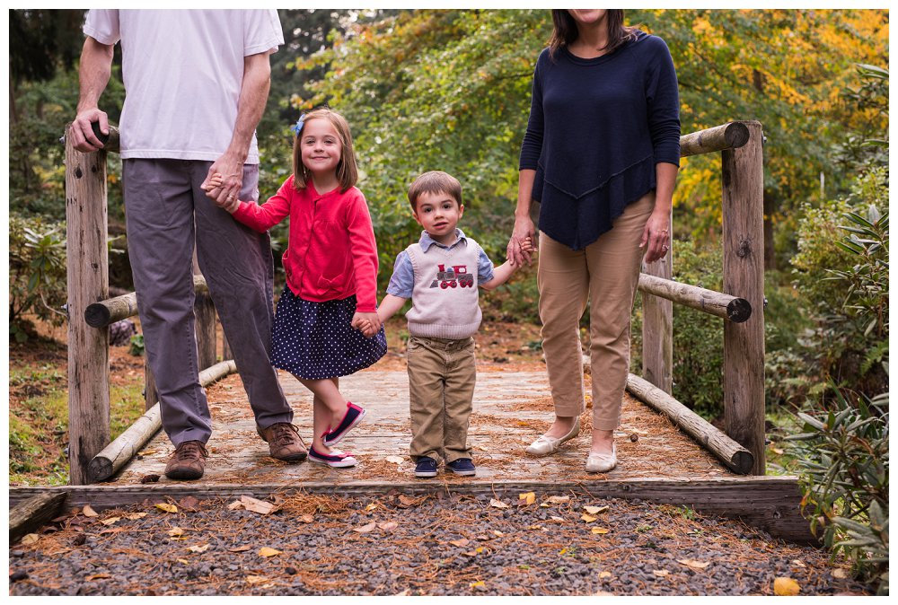 Beaverton Family Photographer Hillsboro Photographer_0007