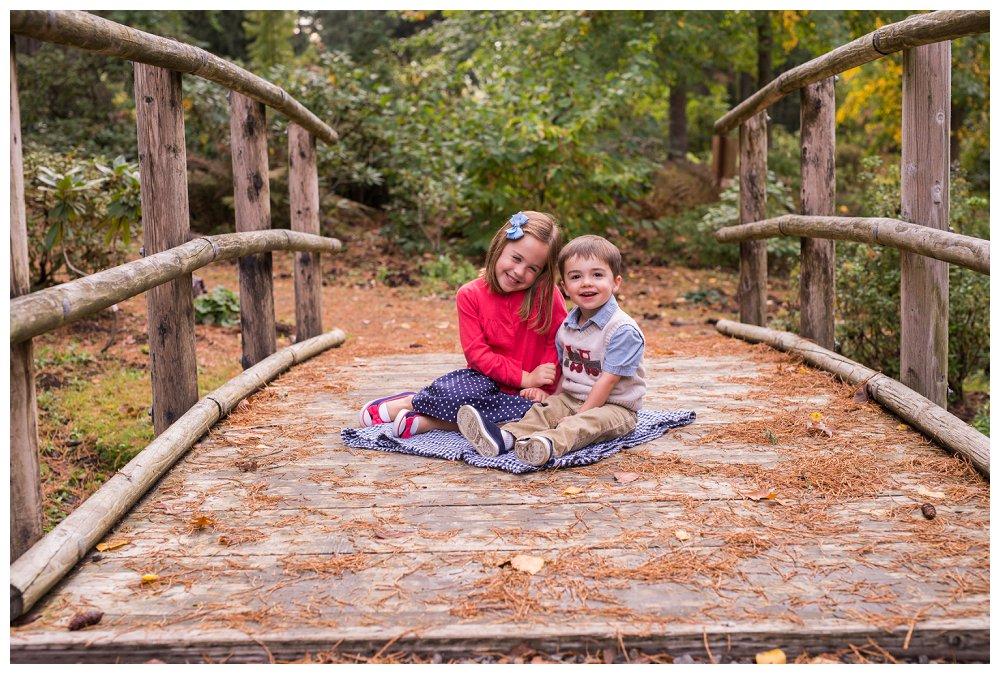 Beaverton Family Photographer Hillsboro Photographer_0009