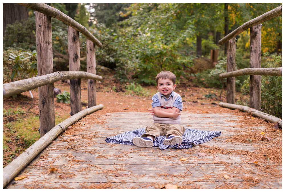 Beaverton Family Photographer Hillsboro Photographer_0010