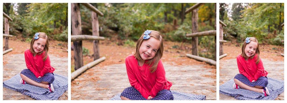 Beaverton Family Photographer Hillsboro Photographer_0014