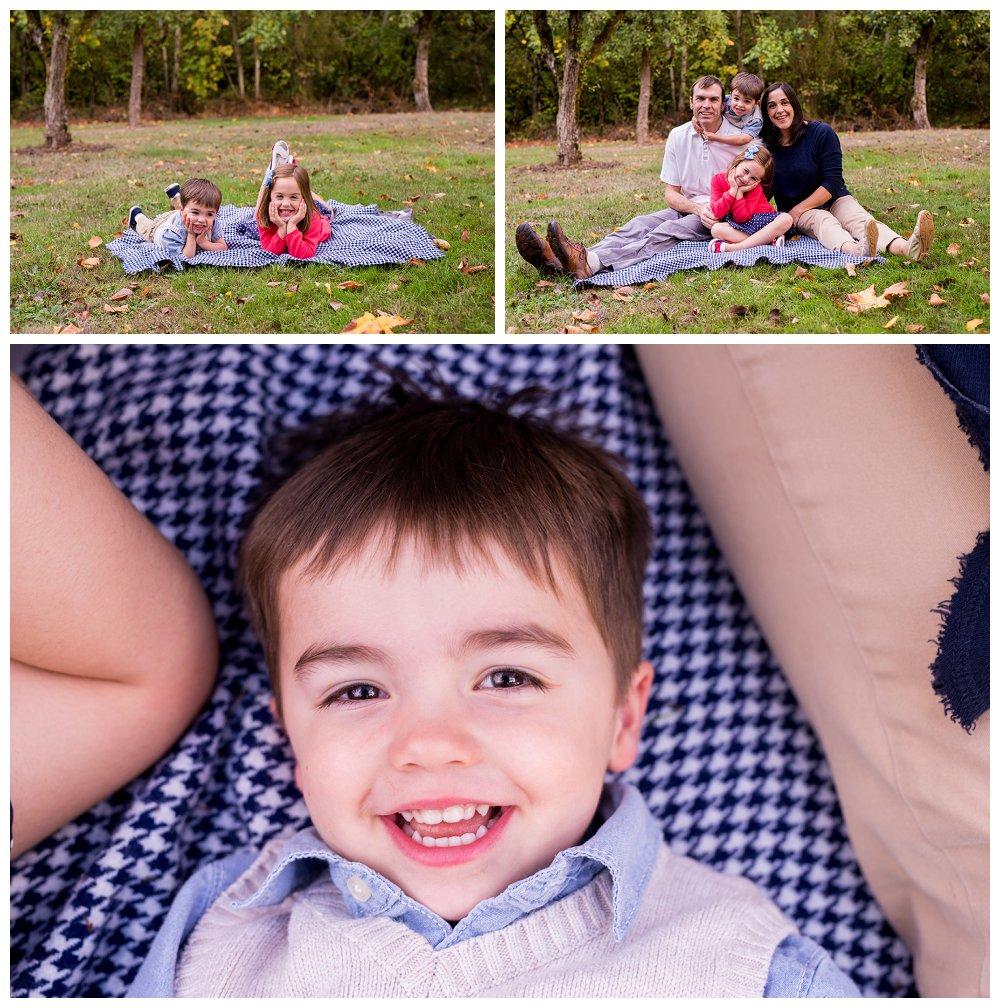 Beaverton Family Photographer Hillsboro Photographer_0018