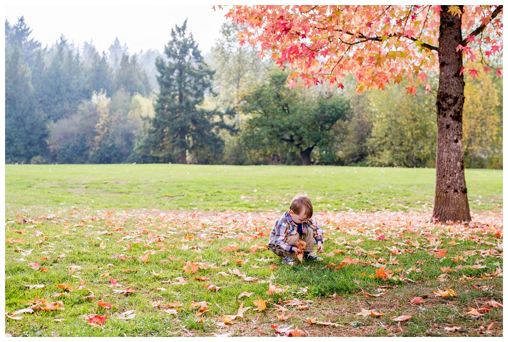 Family Photography Portland Phoographer Beaverton (10)