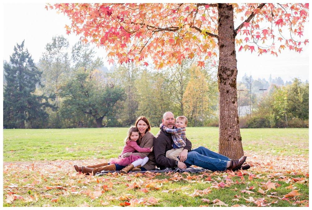 Family Photography Portland Phoographer Beaverton (12)