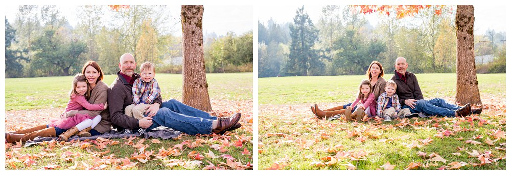 Family Photography Portland Phoographer Beaverton (13)