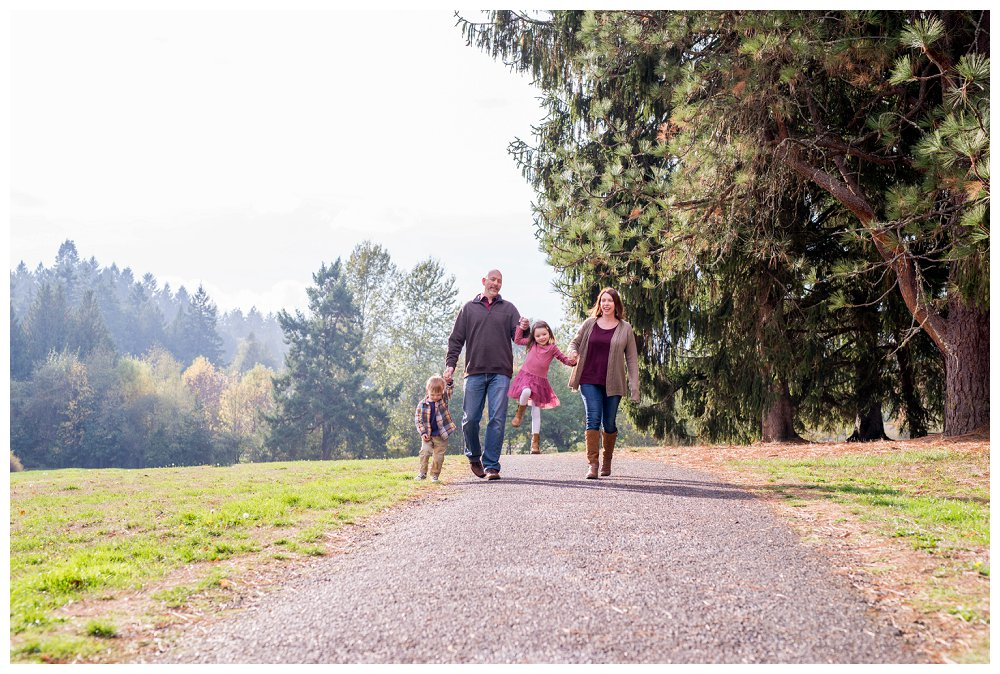 Family Photography Portland Phoographer Beaverton (14)