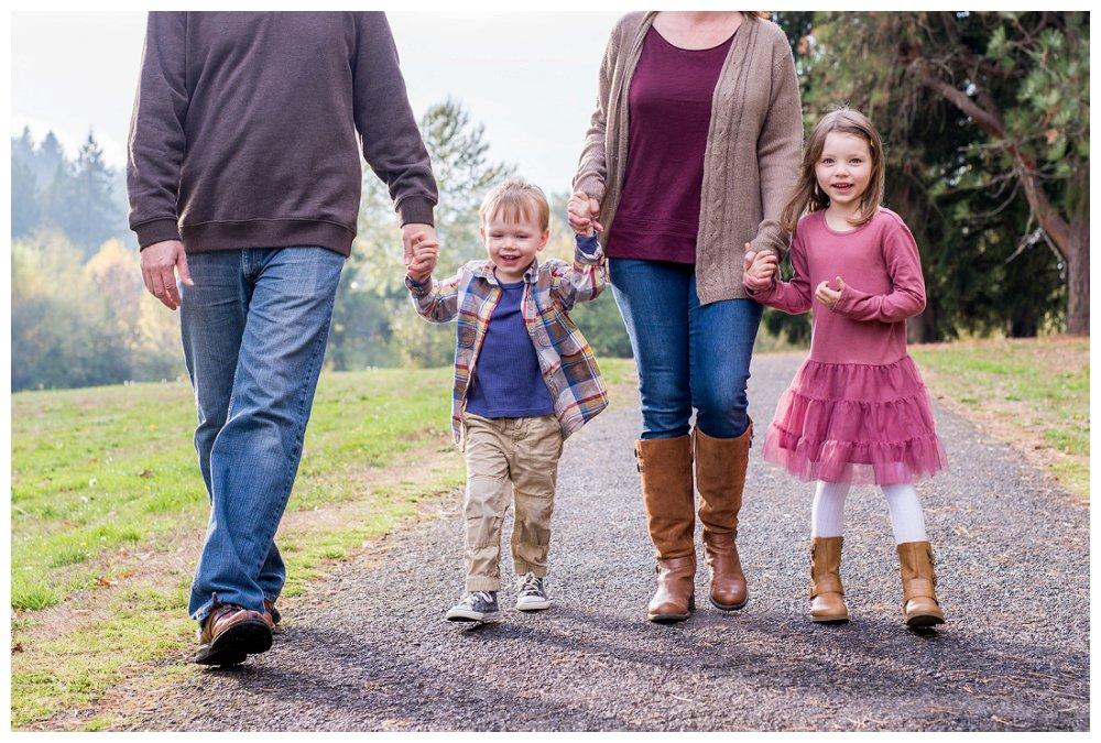 Family Photography Portland Phoographer Beaverton (15)