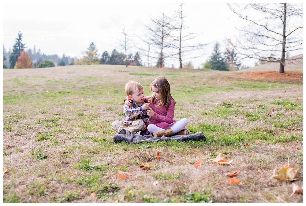 Family Photography Portland Phoographer Beaverton (17)