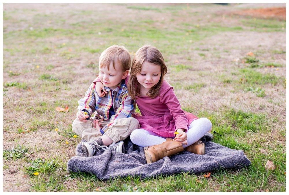 Family Photography Portland Phoographer Beaverton (19)