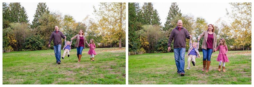 Family Photography Portland Phoographer Beaverton (2)