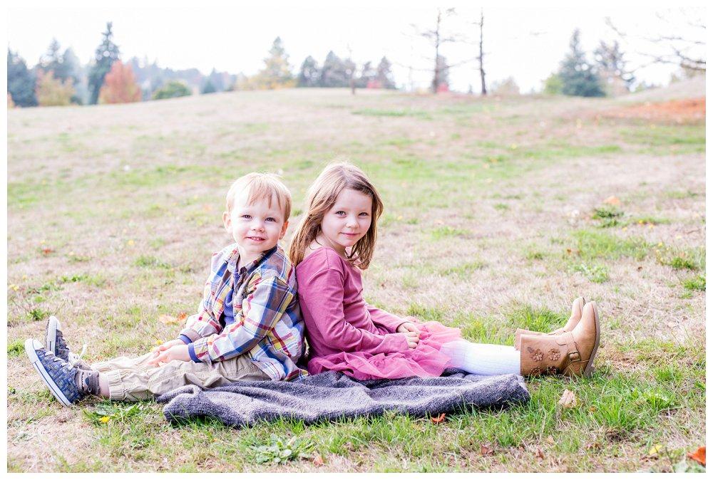 Family Photography Portland Phoographer Beaverton (20)