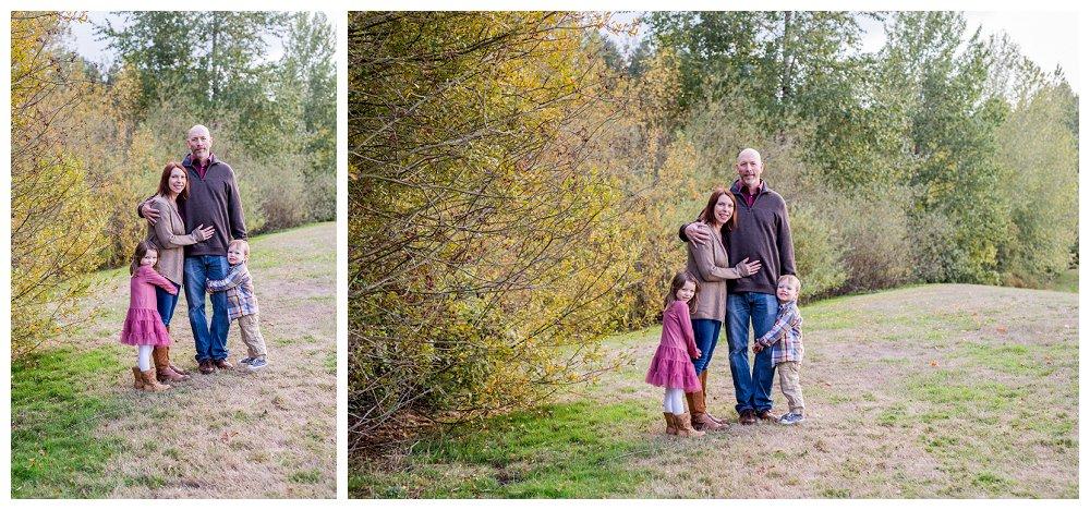 Family Photography Portland Phoographer Beaverton (21)