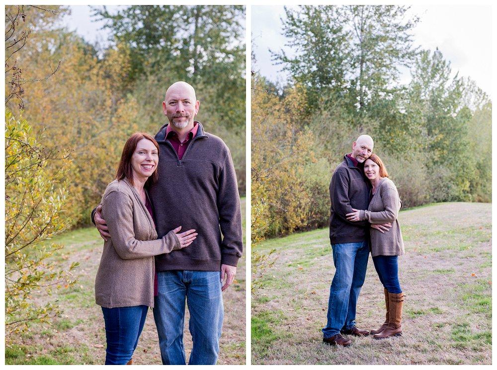 Family Photography Portland Phoographer Beaverton (22)