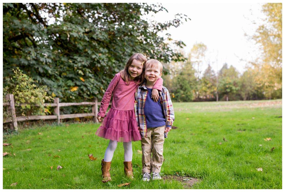 Family Photography Portland Phoographer Beaverton (3)