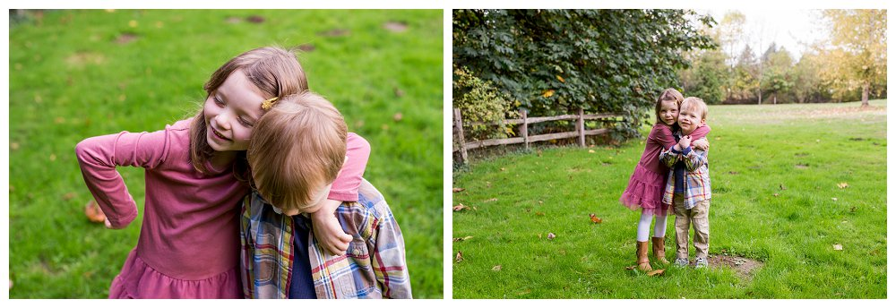 Family Photography Portland Phoographer Beaverton (4)