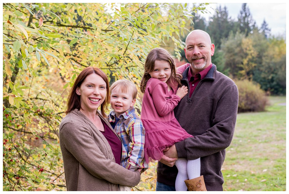 Family Photography Portland Phoographer Beaverton (5)