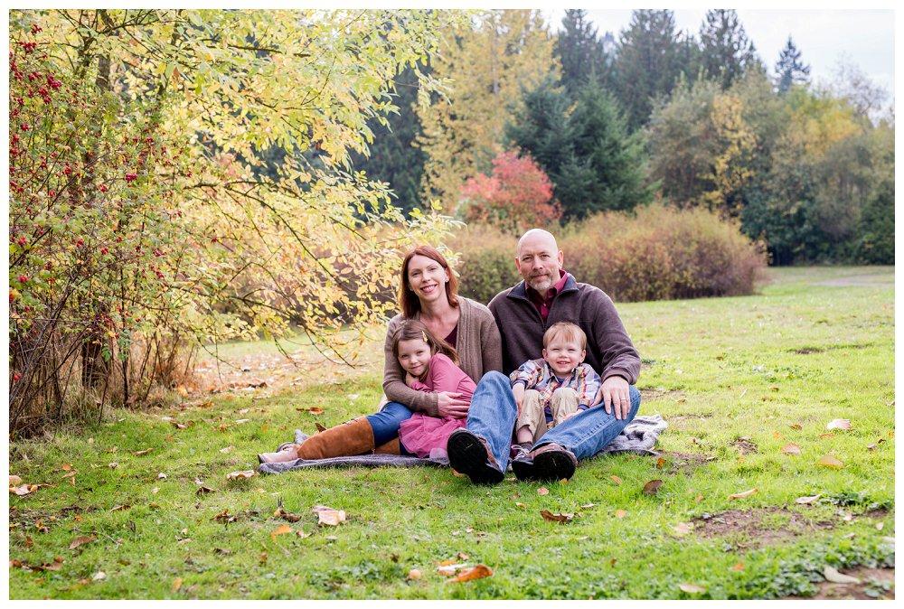 Family Photography Portland Phoographer Beaverton (6)