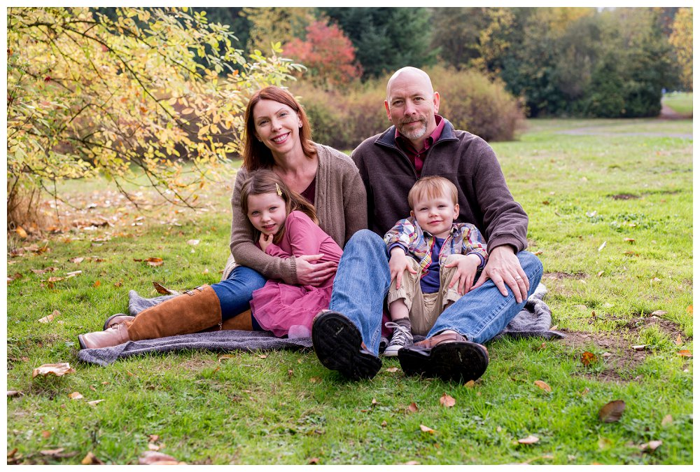 Family Photography Portland Phoographer Beaverton (7)