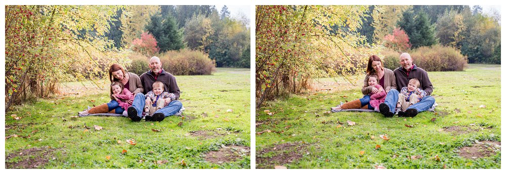 Family Photography Portland Phoographer Beaverton (9)