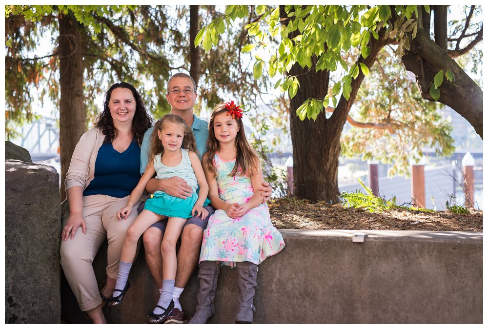 Portland Family Photographer Portland Family Tilikum Crossing_0001