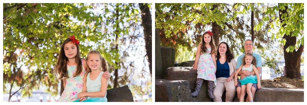 Portland Family Photographer Portland Family Tilikum Crossing_0002