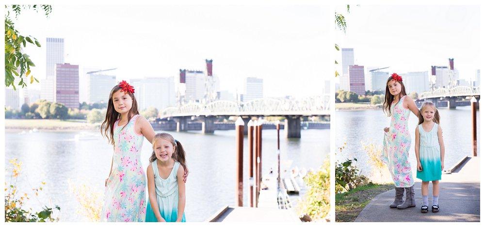 Portland Family Photographer Portland Family Tilikum Crossing_0009