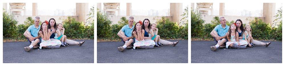 Portland Family Photographer Portland Family Tilikum Crossing_0015