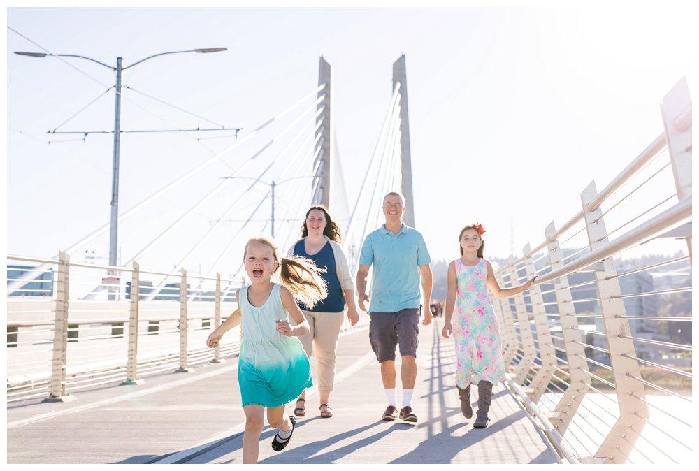 Portland Family Photographer Portland Family Tilikum Crossing_0018