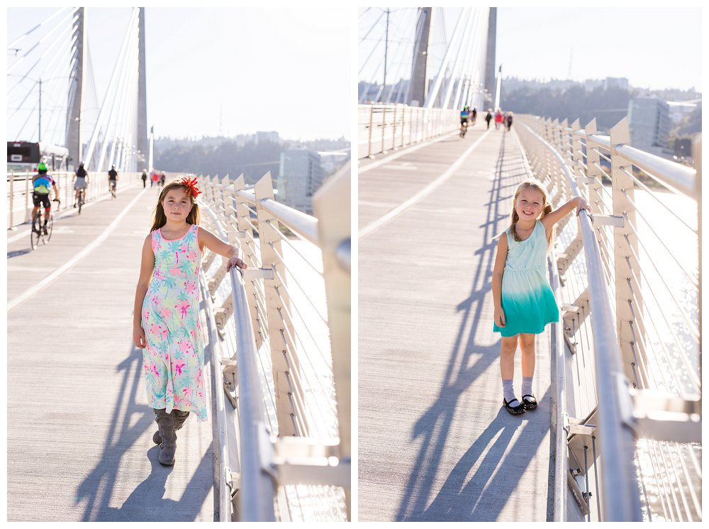 Portland Family Photographer Portland Family Tilikum Crossing_0019