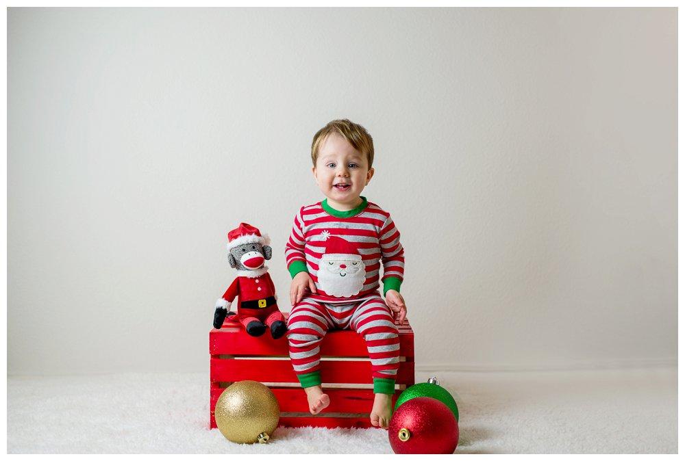 Portland Family Photographer Gresham Photography_0040