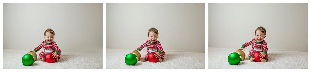 Portland Family Photographer Gresham Photography_0043