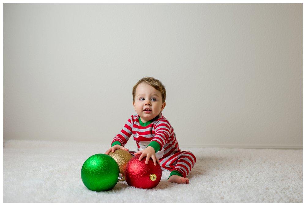 Portland Family Photographer Gresham Photography_0044