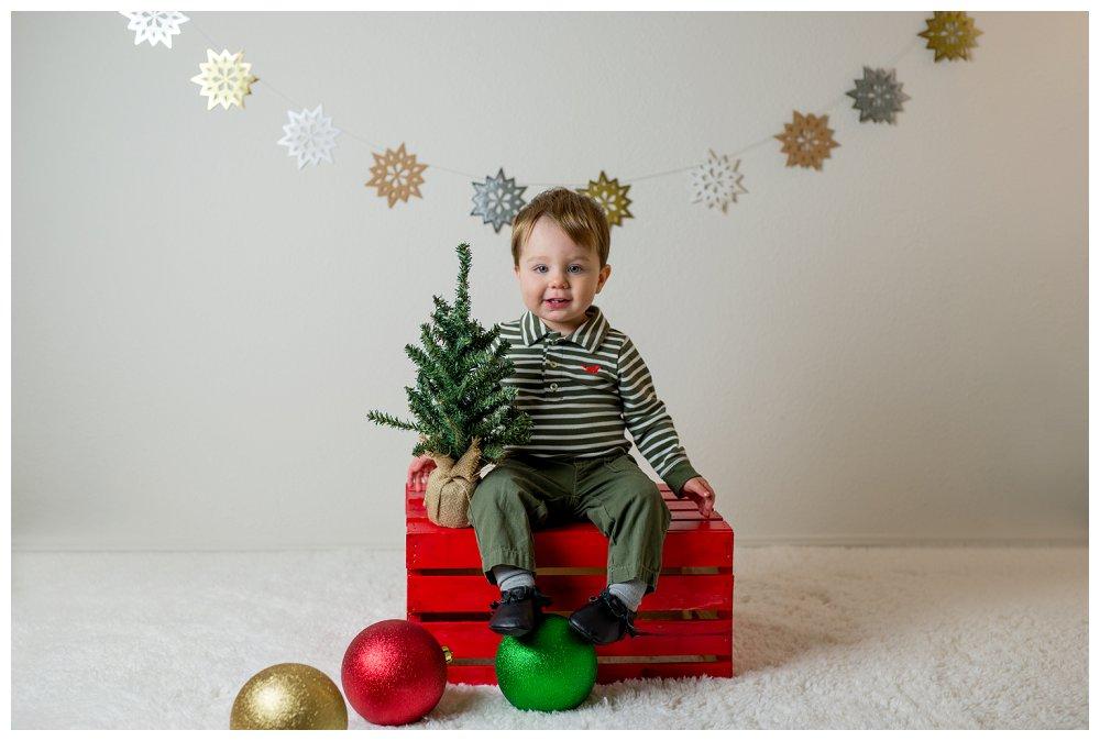 Portland Family Photographer Gresham Photography_0047