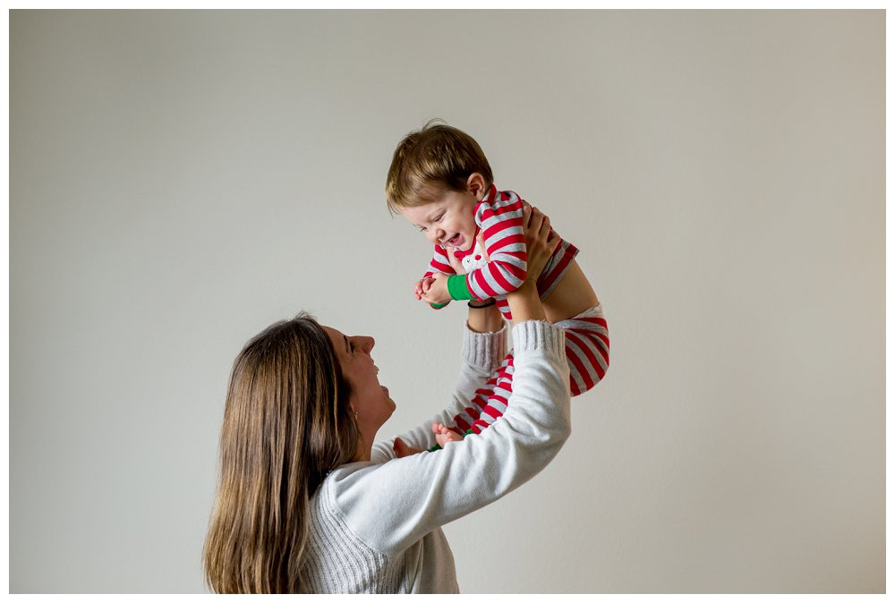 Portland Family Photographer Gresham Photography_0052