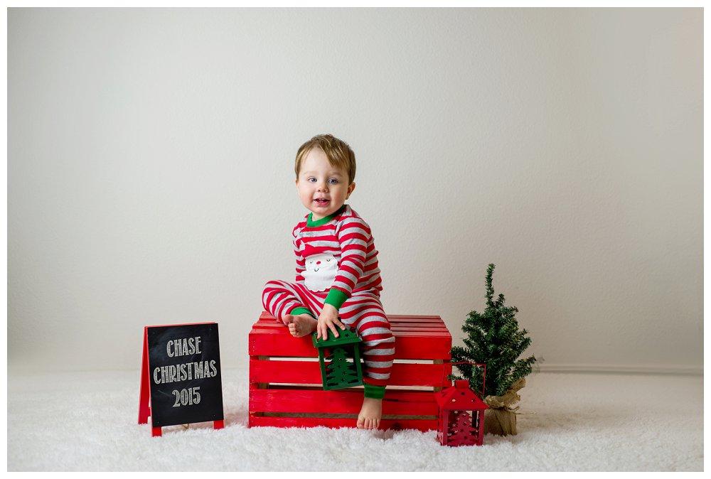 Portland Family Photographer Gresham Photography_0056