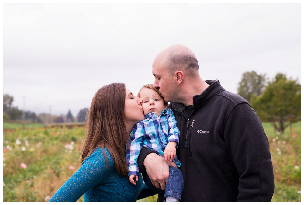 Vancouver Family Photography Photographer_0003