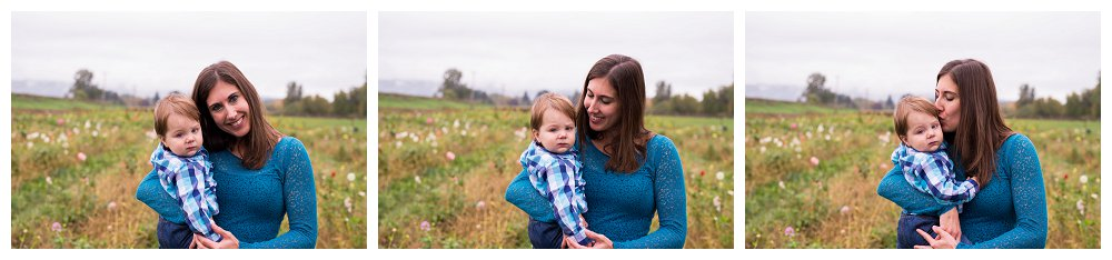 Vancouver Family Photography Photographer_0004