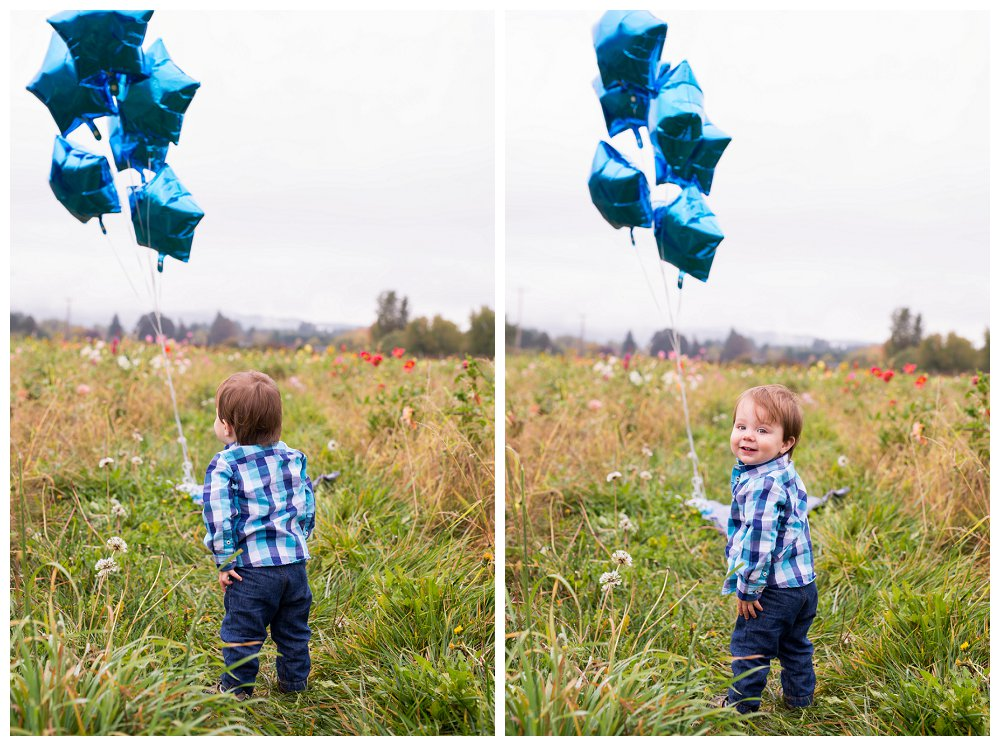 Vancouver Family Photography Photographer_0005