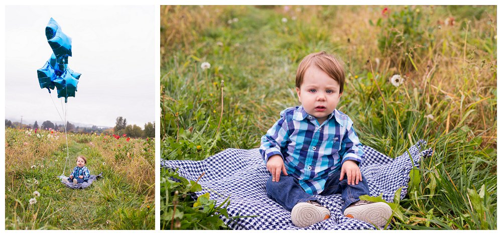 Vancouver Family Photography Photographer_0006