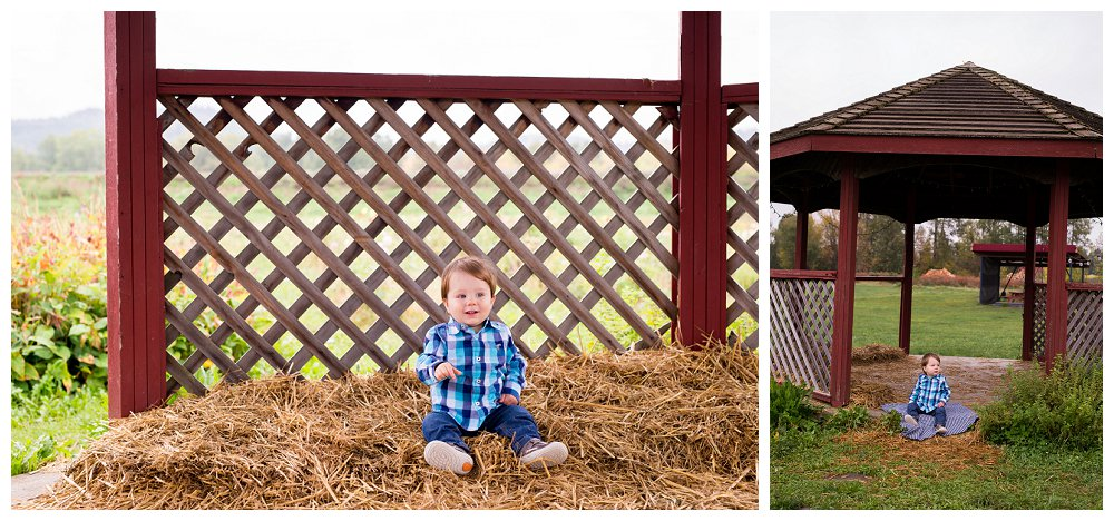 Vancouver Family Photography Photographer_0007