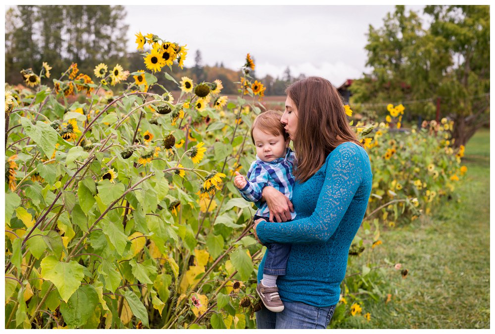 Vancouver Family Photography Photographer_0009