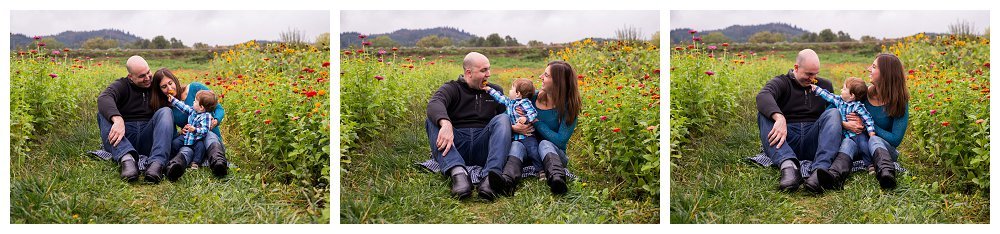 Vancouver Family Photography Photographer_0013