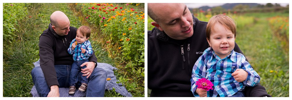 Vancouver Family Photography Photographer_0014
