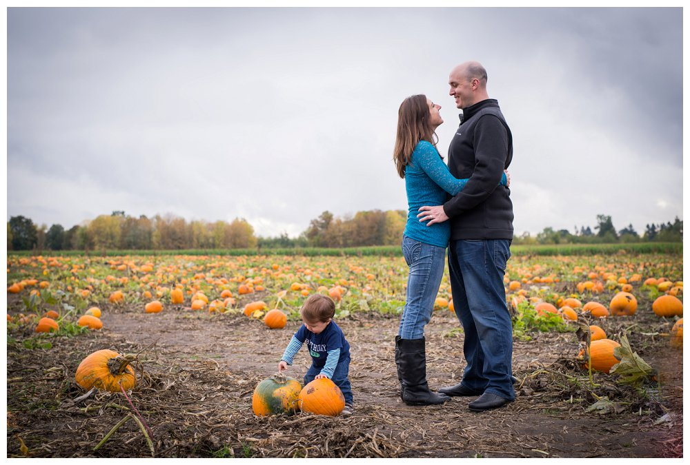 Vancouver Family Photography Photographer_0023