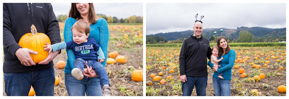 Vancouver Family Photography Photographer_0032